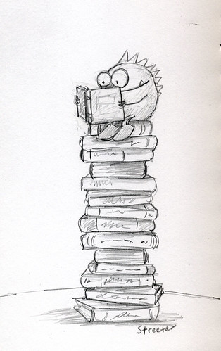 Ipp Reading