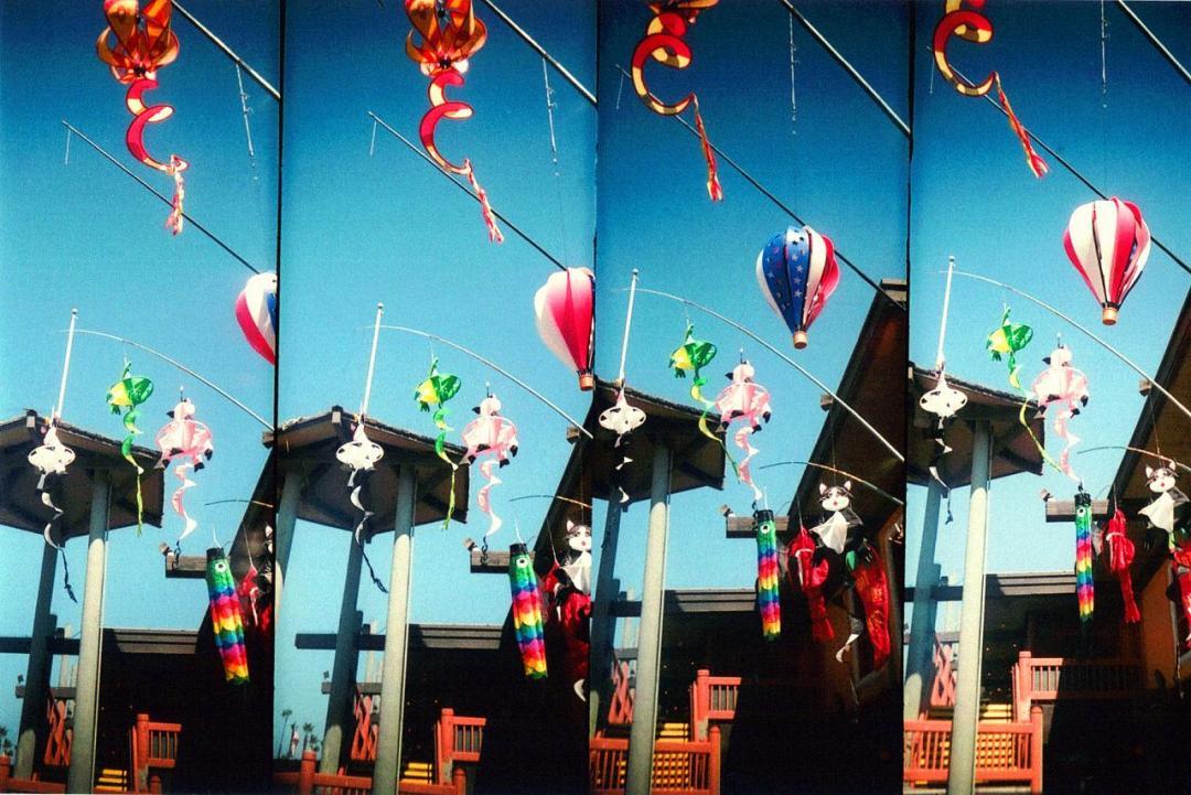 helium.rainbow