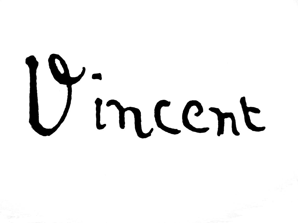 1000+ images about ♛♛♛ Vincent VanGogh on Pinterest