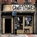 STORE FRONT: The Disappearing Face Of New York: KATY'S Candy Store