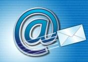 3306827131 eff5401a63 n AQUA MIXTからのメールが届かない?という方へ