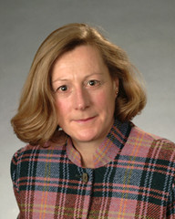 Jane Irvine