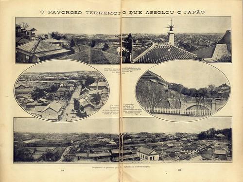 Ilustração Portuguesa, No. 917, September 15 1923 - 13 by Gatochy