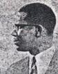 António Baticã Ferreira by lusografias