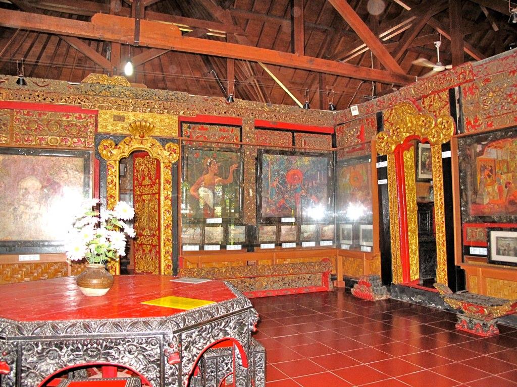 Bali_5_5116