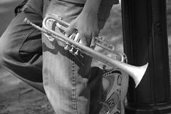 The Trumpet v.2