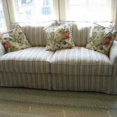 White Sofa Slipcover Cotton Wooden Set In Chennai 3190621796_f1099d9dd7_z.jpg?zz=1
