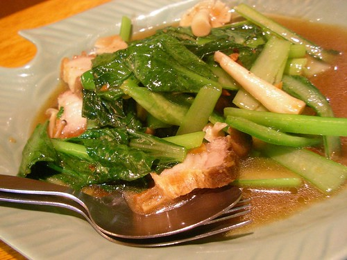 トンタイ(東新宿, タイ料理) Tong Thai by jetalone