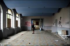 Hôtel JA - Restauration