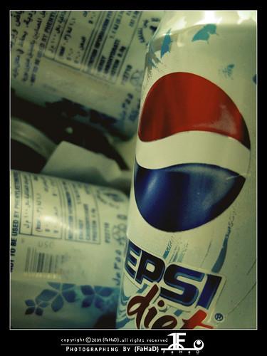Kill Your Thirst 2  Kill Your Thirst 2 3520979968 fefa43549b