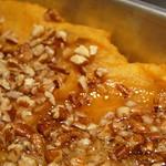 Yam Potato Bake