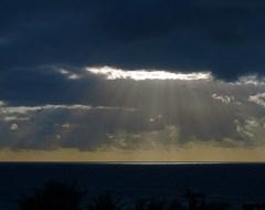 Miami Beach  - Dawn