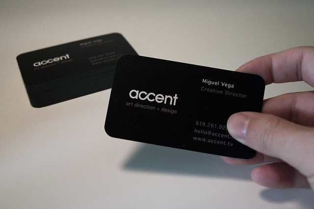 Business Cards 04