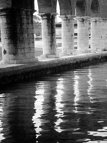 Venice Arsenale