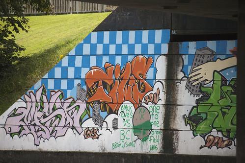 graffitiinfomatique