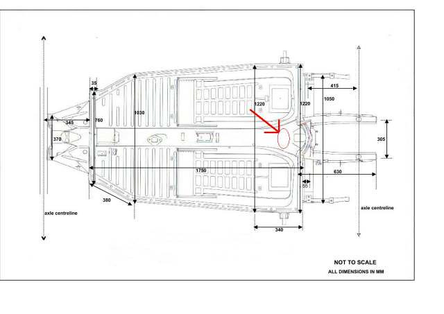 TheSamba.com :: Kit Car/Fiberglass Buggy/356 Replica