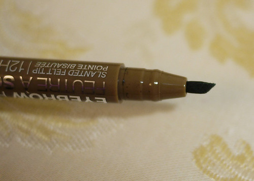 Marcelle Eyebrow Pen