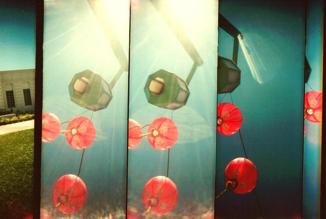 lanternsunfest