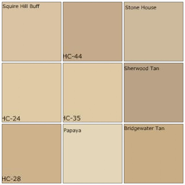 How To Paint Kitchen Cabinets Dunn Edwards