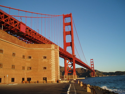 GG Bridge 03