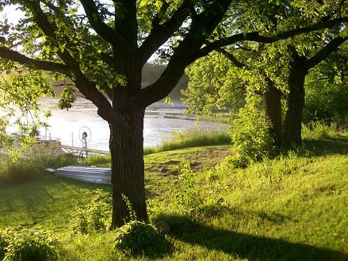 Lake 15 View 2