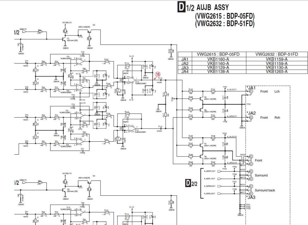 medium resolution of panasonic radio schematics panasonic get free image panasonic wiring harness diagram panasonic wiring diagram car stereo