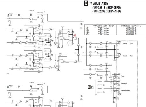small resolution of panasonic radio schematics panasonic get free image panasonic wiring harness diagram panasonic wiring diagram car stereo