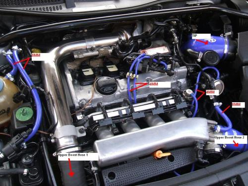 small resolution of wiring diagram chevy express engine diagram secondary air injection diagram besides secondary air injection pump on 2001 pontiac montana