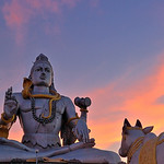 Murudeshwara photo