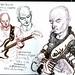 carnettes_trepakov