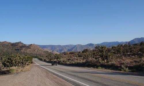 Highway 178 01