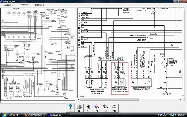 1997 acura integra stereo wiring diagram diagramming sentences declarative 1998 honda civic diagram, 1998, free engine image for user manual download