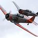 National Championship Air Race - Reno, NV 2009
