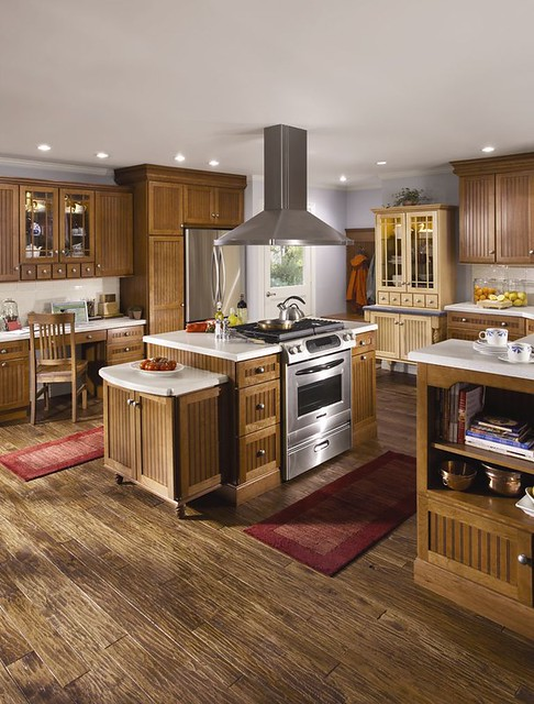 Reico Kitchen Cabinets Flickr: Reico Cabinets