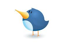 mercedes vila en Twitter