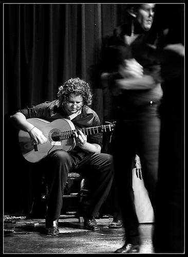 Isaac Muñoz. Foto: Juan Pelegrín