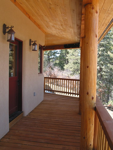 view porchsustainable house floor plans