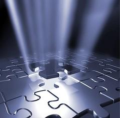 Database Architechs Master Data Management