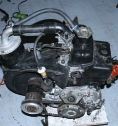 fiat 500 engine [ 1025 x 917 Pixel ]