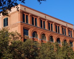 6th Floor Museum - Dallas TX