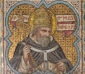 Study The Role of the Church in Medieval Europe Flashcards Quizlet