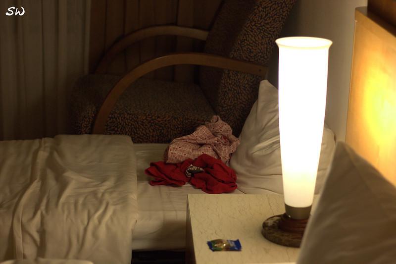 09_Hotelenfamilia