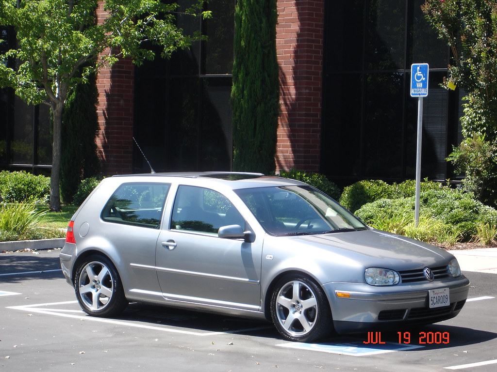 hight resolution of 2003 gti vr6 the replacement for the totaled mk3