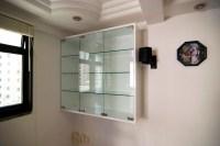 besta cabinet wall mount - 28 images - besta cabinet wall ...