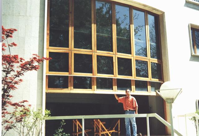 NAMAZI(windows)