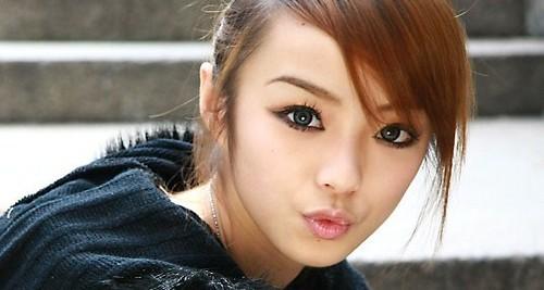 girls japan 6
