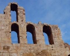 Greece - Athens