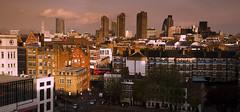 city!
