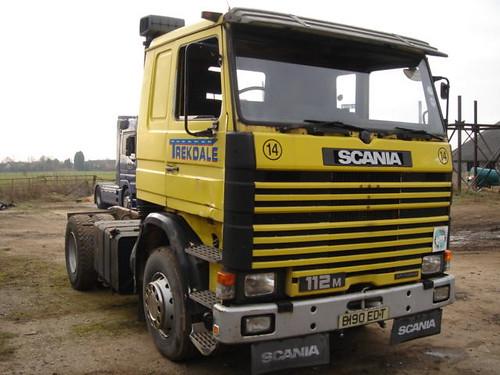 B190 EDT