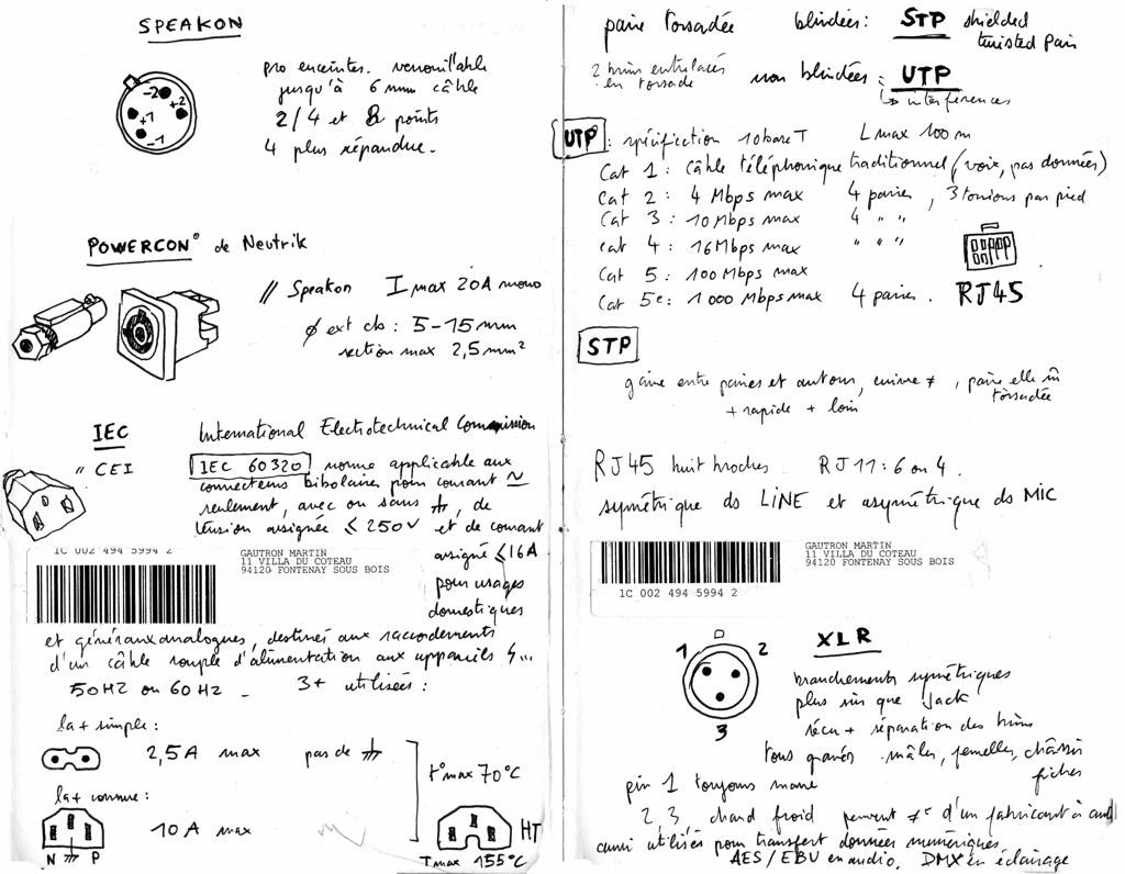 speakon jack wiring diagram mercury optimax 90 utp stp xlr iec jpg flickr photo sharing